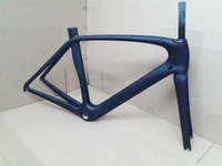 2013 New ARRIVAL! DI2 available  Full carbon Road Bicycle Frameset bike Frame+Fork+Seatpost+Clamp+Headset,Free Shipping