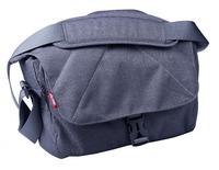 L Size Waterproof Camera Nylon Case Shoulder Messenger Bag + Rain Cover for Canon 700D 600D 650D 5DII Nikon D5200 D3100 DSLR