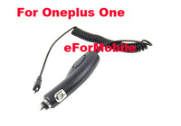 USB Mobile Phone Charger Car Charger Travel Charger For  Oneplus One