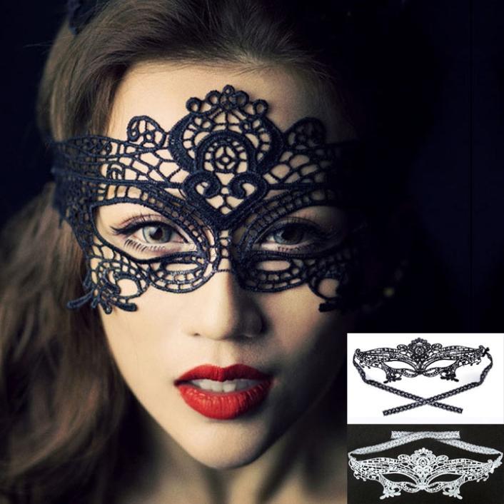 Маска для вечеринок Masks  TSV003077#