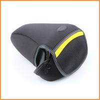 Free shipping Neoprene Soft Camera Case Bag For Nikon D7000 D7100 D7200 D5100 D5200 D5300 D3300 D3200 D3100 D90 D40 18-140 Lens
