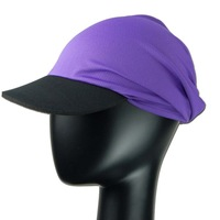new mens Sport Cycling Cap Outdoor Bicycle Hat Quick Dry Breathable