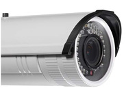 New Arrival Hikvision IPC 2CD4232FWD-I(Z)(H)(S) 3MP WDR IR Bullet Camera ONVIF Motion Detection IP66 Waterproof Webcam