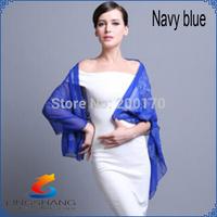Fashion 100%Silk Winter shawls and Scarves from india For foulard Women Scarf Female Models infinity hijab desigual brand Scarf