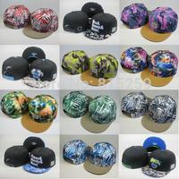 2014Fashion cayler sons hat bboy hiphop hip-hop cap hiphop adjustable baseball cap