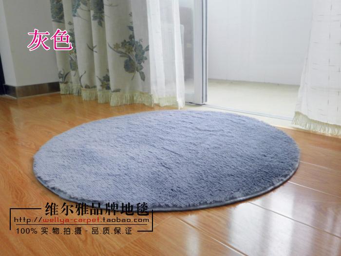 grijs tapijt slaapkamer  consenza for ., Meubels Ideeën