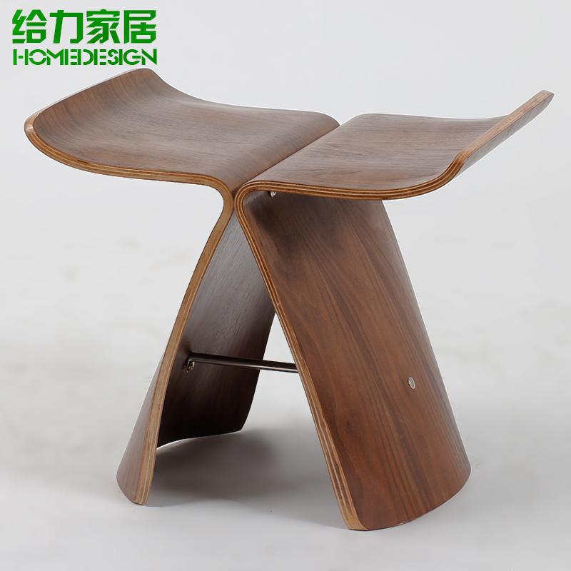 Hocker Höhenverstellbar Ikea ~ Hocker Holz Ikea Niedrigen Schemel Hocker Holz