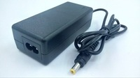 14.6V2A lithium iron phosphate battery pack charger