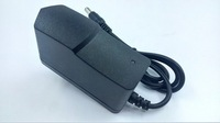 3.6V1A NiMH battery charger electric toy charger