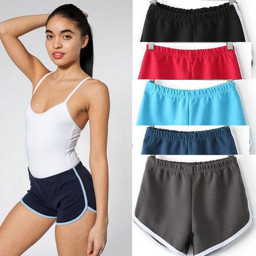 Дешевые брюки женские с доставкой