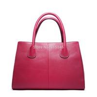 2014 Fashion Elegant Women's Handbag Leather Handbag Party Designer Handbag With Free Gift