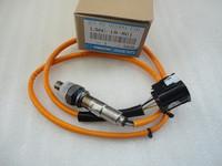 Mazda 6 Oxygen Sensor horse six M6 coupe front and rear oxygen sensor Pentium B70 genuine original