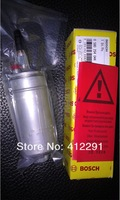 Free shipping high performance fuel pump 0580 254 044 racing fuel pump 0580254044 with carve for sale
