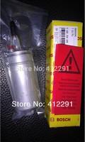 Populor high performance fuel pump 0580 254 044 racing fuel pump 0580254044 with carve for sale