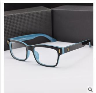 Marcas Famosas De Oculos Masculinos   City of Kenmore, Washington 96ced59340