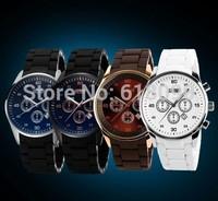 Skmei Fashion Men Business Trend Wristwatch Deep Water Resistant Calendar Sports Quartz Watch Wholesale 9065( With Packing Box)
