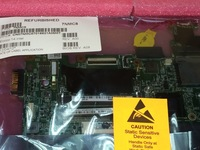 Free Shipping Factory New Laptop Motherboard For Dell Inspiron N4050  07NMC8 7NMC8 Placa Mae