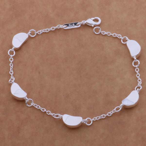 Браслет-цепь OEM AH151 , 925 /bjvakbca axmajota bracelet браслет цепь oem 925 pp05