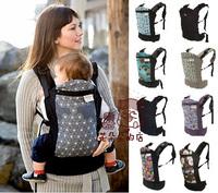 Beco baby suspenders multifunctional baby backpack  children suspenders babycarrier kids