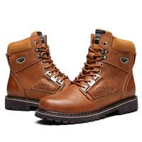 Free shipping Guciheaven 5692 man casual shoes leisure sneakers sport shoes man flat  work shoes marten shoes travel walking