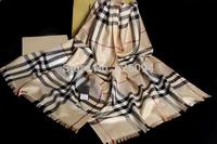 New 2014 Fashion Ladies Famous Brand Scarf, Women Designer Luxury Scarves Shawl winter men scarf  180*70cm