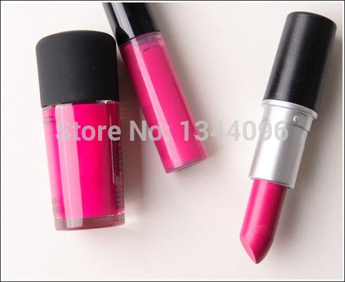 : Buy 2014 Hot 10ML Temperature Color Change Nail Art Soak Off Color ...