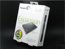 "Hard disk USB 3.0 hdd External 2TB 2.5"" Portable External Hard Drive 2TB Mobile Hard Disk HDD High quality High speed+A2(China (Mainland))"