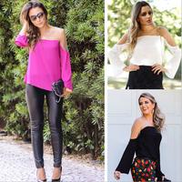 2014 Roupas Femininas Blusa Women's De Camisa Chiffon Blusas Renda Blouses Shirt Women Com Long Camisete Feminina Tops QZ041