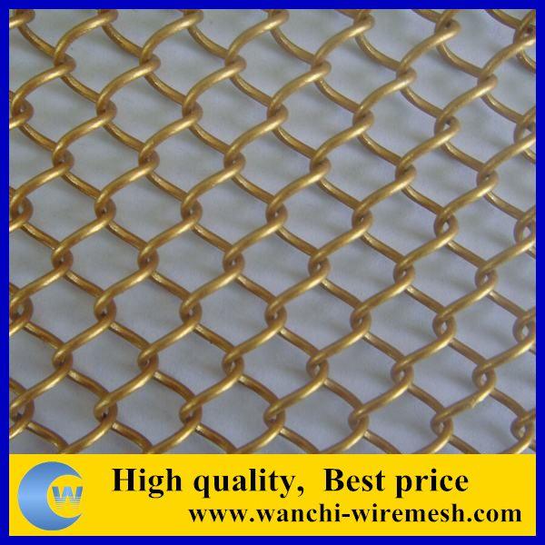 anti-corrosion perforated metal(China (Mainland))
