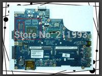 Original Mainboard for 15R 5537 VBW00 LA-9981P Intel Non-Integrated DP/N MXM3Y 0MXM3Y Motherboard 100% fully tested