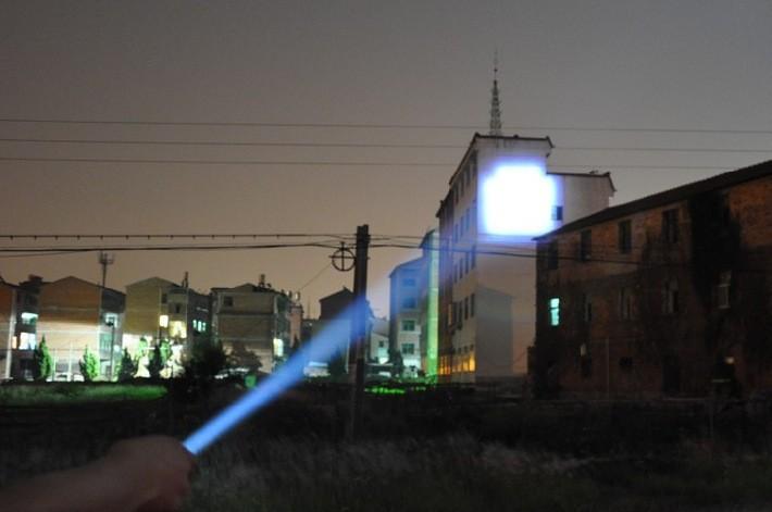 Quality assurance! led flashlight 3xAAA ultrafire tactical torch cree penlight cycling lanterna tatica free shipping(China (Mainland))