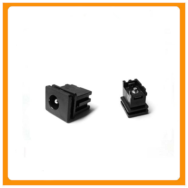 Free Shipping Genuine DC Power Jack For Toshiba Satellite A85 A100 A105 A135 A200 A205 A210 A300 A305 Power Interface Power Head(China (Mainland))