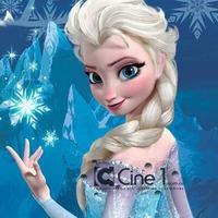 Free Shipping 2014 Hot Sale Frozen Snow Queen Elsa Weaving Braid Light Blonde Cosplay Wig