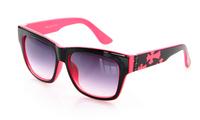 NEW 2014 fashion women sunglasses oculos de sol 836