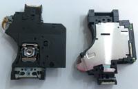KEM-490 KEM-490A laser lens for ps4