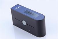 New Professional  Glossmeter Gloss Instrument  WG60G
