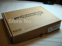 Extender Pro Penis Enlarger Enlargement Pump Strecher ,High Quality,100% Result