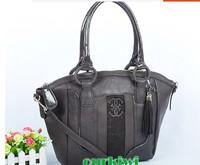 Dumplings bag women's bag New famous brands Women's Cross-body Messenger Handbag Shoulder bag free shipping