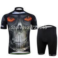 Super Sale!men's sportswear road racing mountain bike Cycling jersey clothing( bib )Shorts  CC2009
