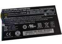 New FOR Acer Iconia Tab B1-720 Tablet Battery (1ICP4/58/102) AP13P8J