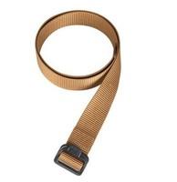 TDU Belt tactical belt outdoor training within the belt 10