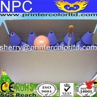 mono toner powder for Kyocera TK-3110/for Kyocera Mita TK-3112/TK-3111/TK-3113/TK-3114 for Kyocera toner powder-free shipping