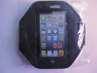 Freeshipping,New Sport Armband Bag For iPhone5G,3pcs/lot