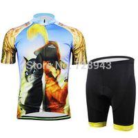 HOT!men's sportswear road racing mountain bike Cycling jersey clothing( bib )Shorts  CC2010