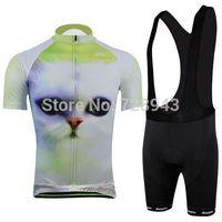 Free Shipping!2014 New Style!  women cycling wear /Cycling short jersey (bib) shorts woman Clothing set Free shipping CC2026