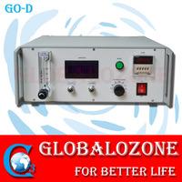 6g Corona discharge Ozone Generator for air sterilizer
