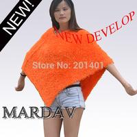 New Fashion 100% Nylon Knitted Cloak Tippet Shawl/Cappa Scarf/Winter Pashmina Scarf 5pcs/lot
