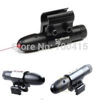 Laser sight Riflescope Gunsight RED dot telescope Optical Riflescope hunting Telescopic Infrared sight laserscope