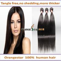5 PCS Peruvian Straight Hair Extension 10-26 Inches Peruvian Virgin Hair Natural Black Human Hair Bundles Cheveux  Tssage