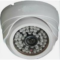 1.0Megapixel 720P AHD Analog High Definition security camera AHD-947